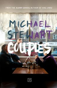couples_cover