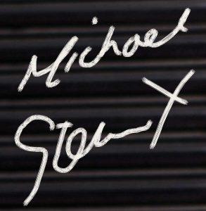 mikes_signature