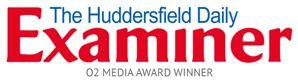 hudd_examiner_logo