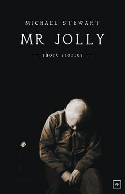 Mr Jolly cover