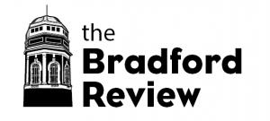 bradfordreview_logo