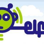 elfm_logo
